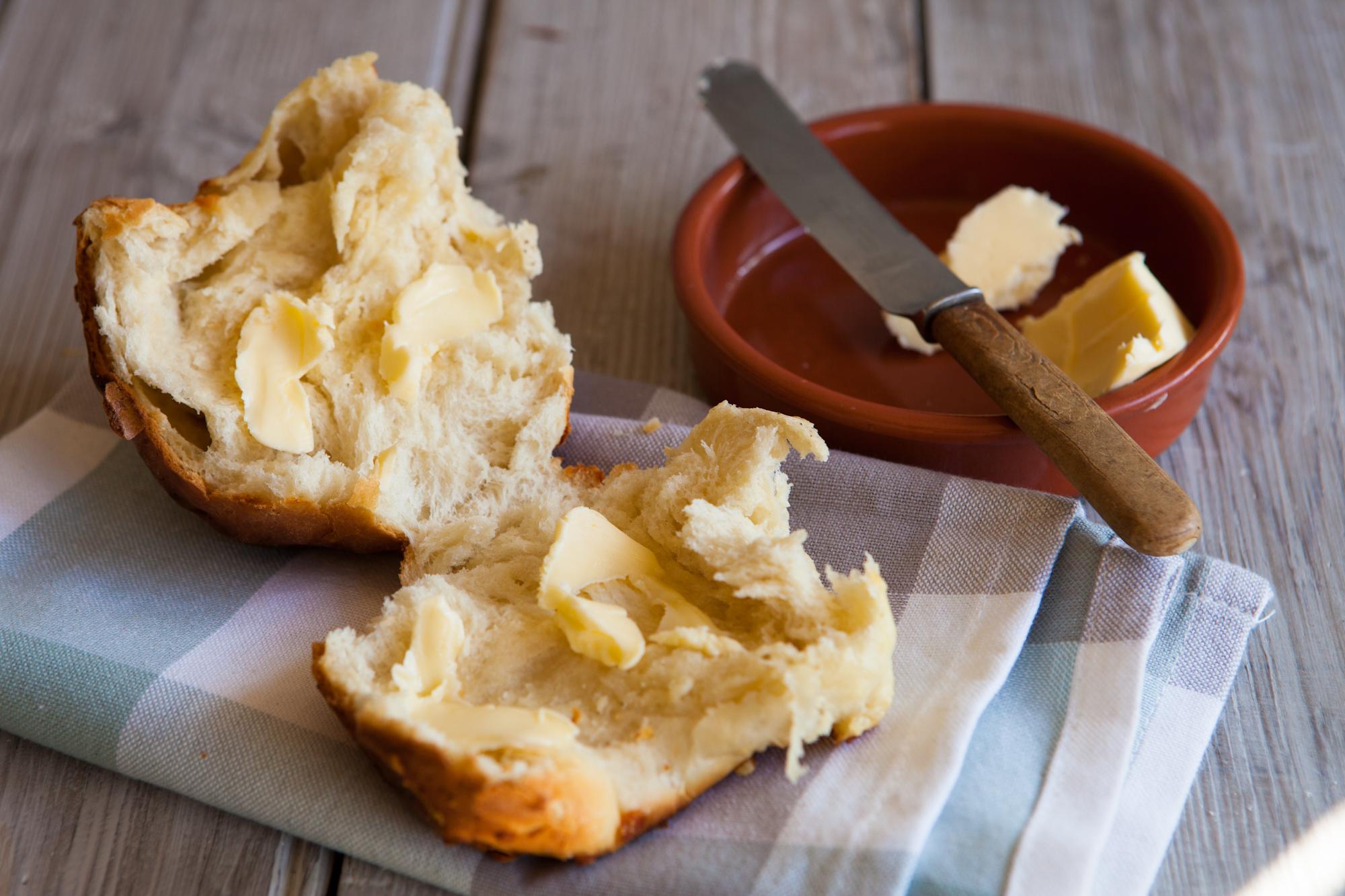 Easter Recipe | Food Photography | Carlisle, Cumbria