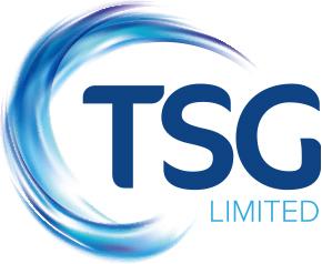TSG Ltd